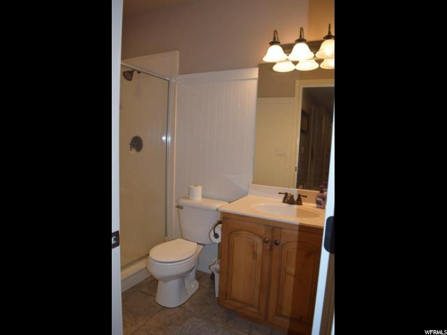 482 W 3300 Pleasant Grove, UT 84062 - MLS #: 1477060