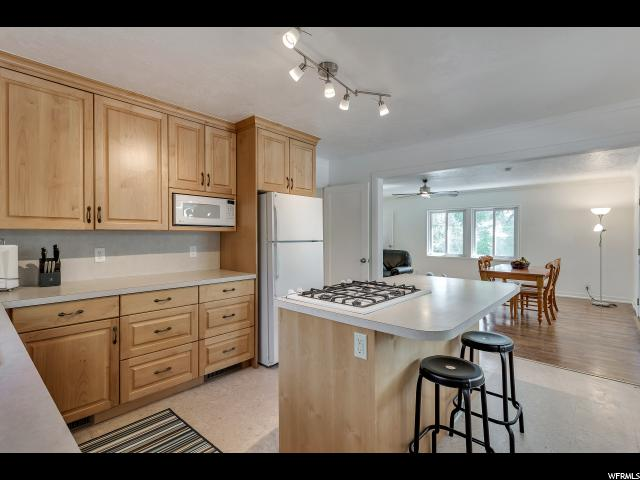 2239 E ATKIN AVE Salt Lake City, UT 84109 - MLS #: 1477070