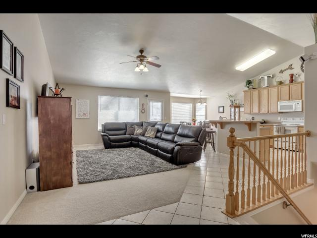 5949 W LAUREL CANYON DR West Valley City, UT 84118 - MLS #: 1477076
