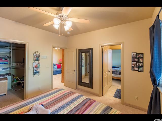 N/A Martin Luther King Jr Street Mineral Wells, TX 76067 - MLS #: 13676811