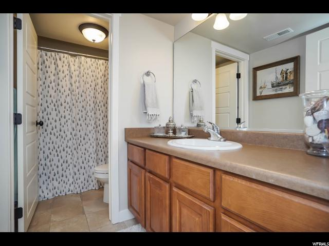 11259 SW 88th St Unit 104H Miami, FL 33176 - MLS #: A10335694