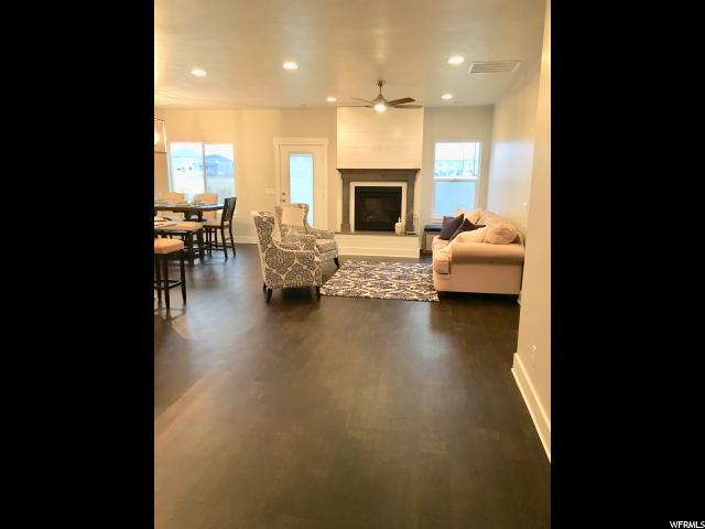 Additional photo for property listing at Unit: 405 Unit: 405 Syracuse, Utah 84075 United States
