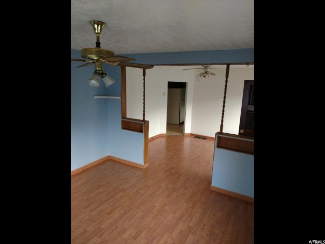 Additional photo for property listing at 482 W 2ND Avenue 482 W 2ND Avenue Midvale, 犹他州 84047 美国