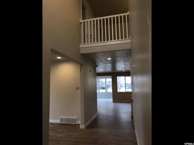 11323 S CONSTANCE WAY Unit 107 South Jordan, UT 84095 - MLS #: 1477141