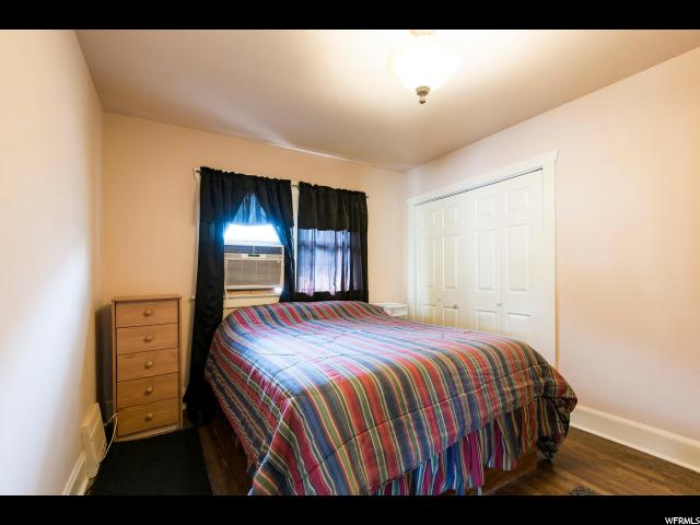 1136 E 1300 Salt Lake City, UT 84105 - MLS #: 1477161
