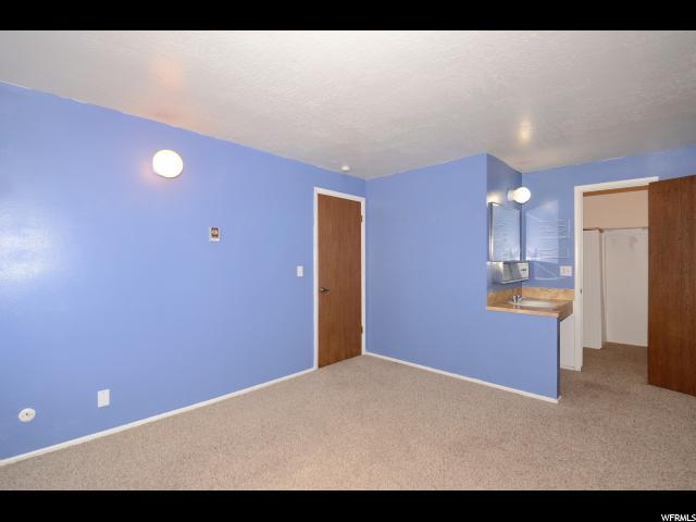 Additional photo for property listing at 1826 E 5625 S 1826 E 5625 S Unit: B South Ogden, Utah 84403 United States