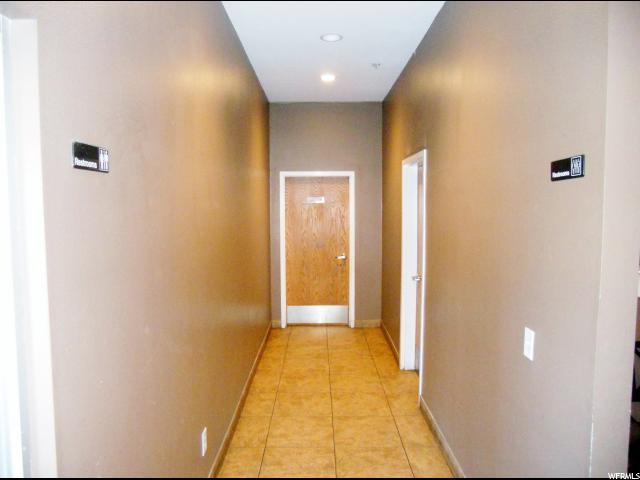 Additional photo for property listing at 298 N MAIN 298 N MAIN Richfield, Utah 84701 United States