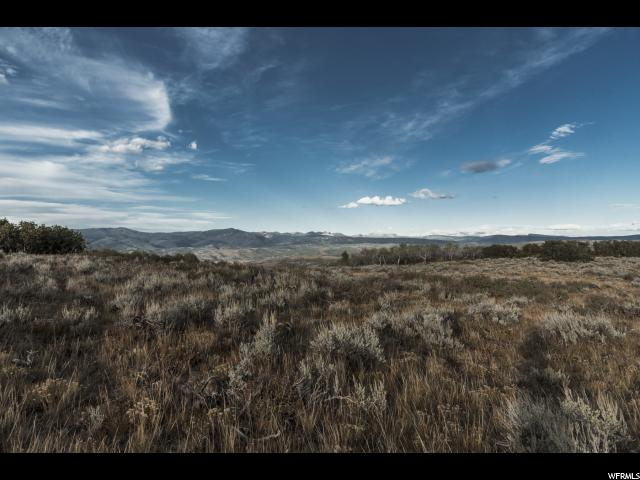 Additional photo for property listing at 2173 N WESTWARD HO Road 2173 N WESTWARD HO Road Woodland, Utah 84036 United States