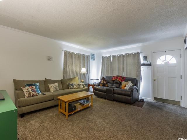125 W 5100 Washington Terrace, UT 84405 - MLS #: 1477202