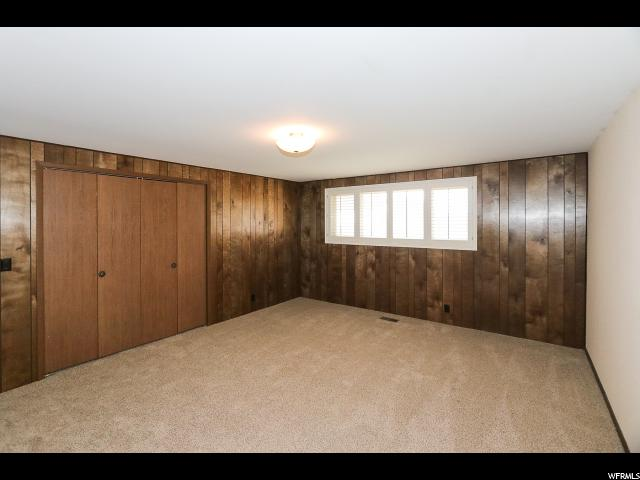 1380 S AMBASSADOR WAY Salt Lake City, UT 84108 - MLS #: 1477205