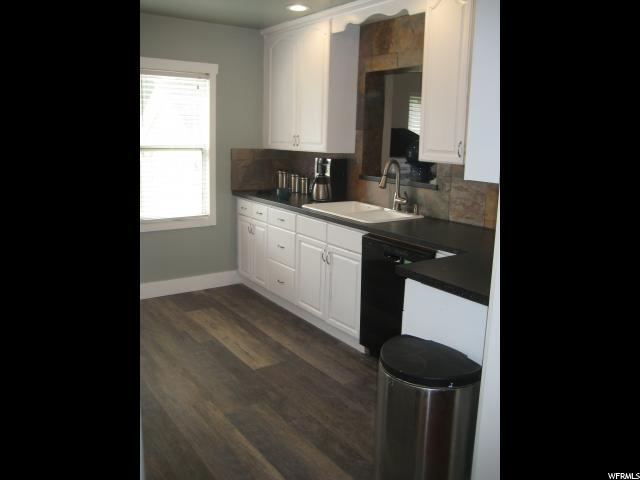 207 N 400 Centerville, UT 84014 - MLS #: 1477207