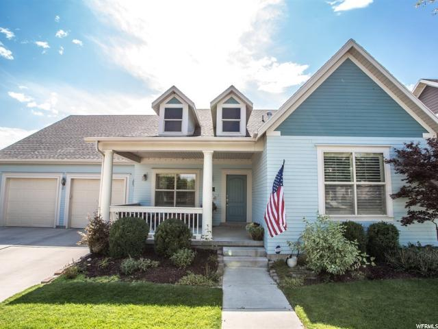 11508 S BLUERISE AVE, South Jordan UT 84009