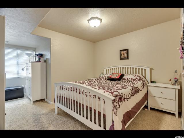2294 NEW HARVEST LN Lehi, UT 84043 - MLS #: 1477224