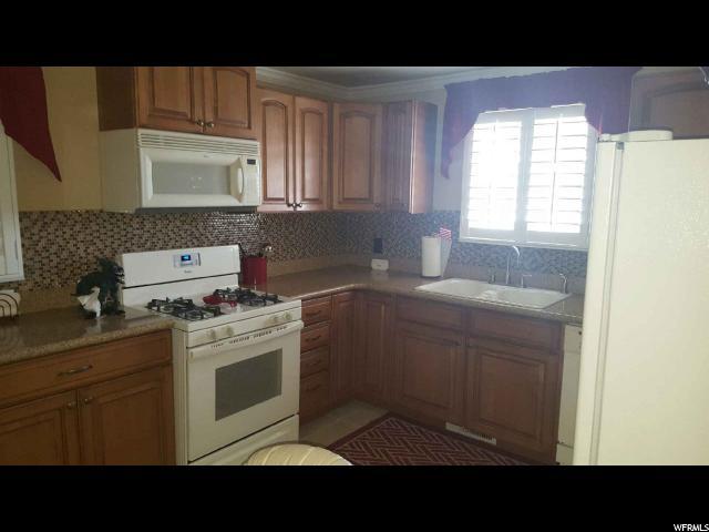 291 W 930 Sunset, UT 84015 - MLS #: 1477242