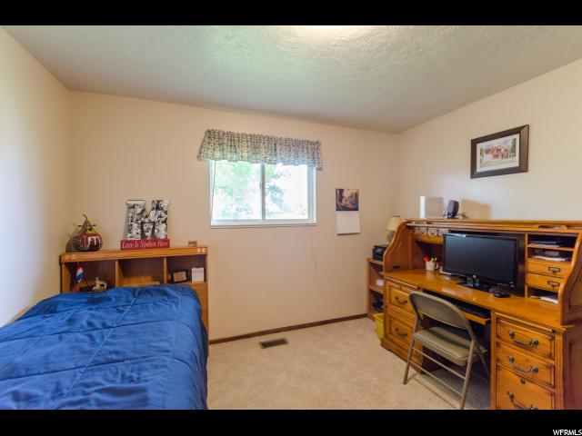 43 W 300 Newton, UT 84327 - MLS #: 1477252