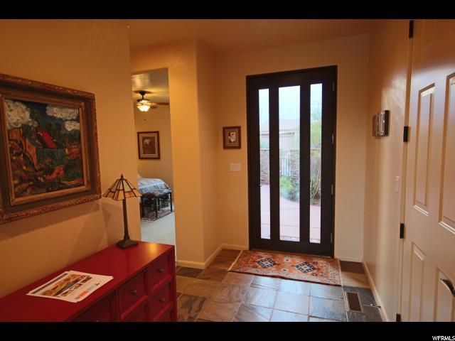 Additional photo for property listing at 2255 N TUWEAP 2255 N TUWEAP Unit: 58 St. George, Utah 84770 United States