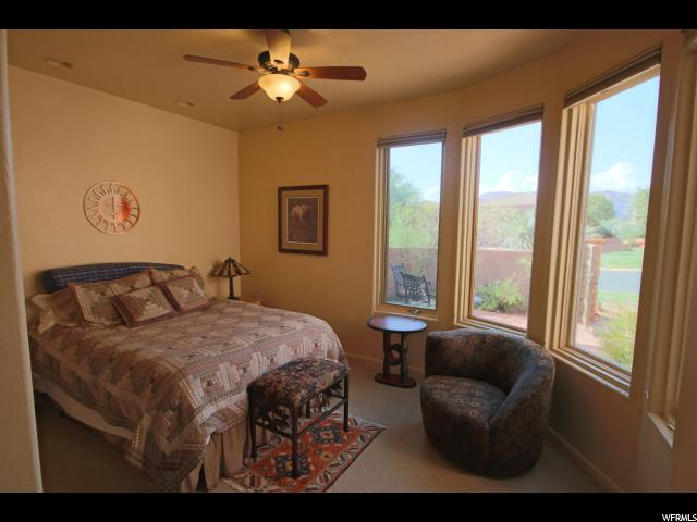 2255 N TUWEAP Unit 58 St. George, UT 84770 - MLS #: 1477266