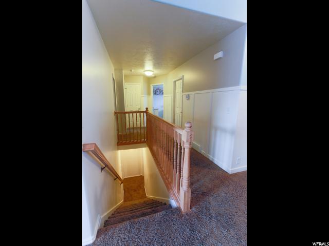 5006 W WOODACRE RD West Jordan, UT 84081 - MLS #: 1477267