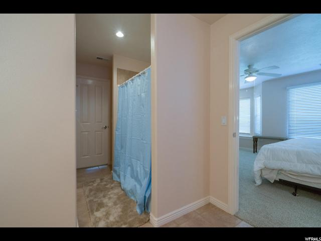 Additional photo for property listing at 1627 N HUMMINGBIRD 1627 N HUMMINGBIRD 圣乔治, 犹他州 84770 美国
