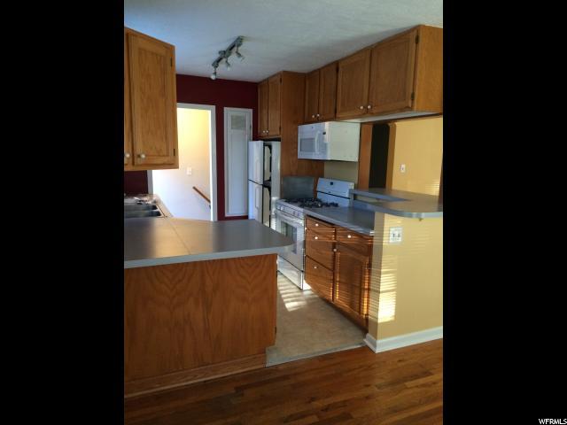 2105 NE 158TH AVE Portland, OR 97230 - MLS #: 17675325