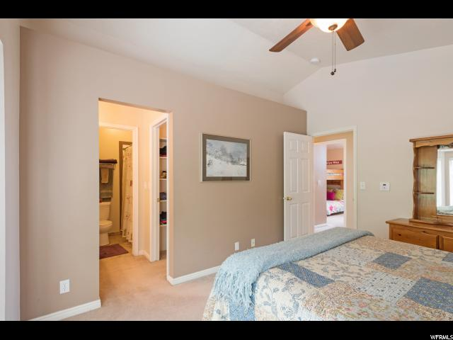 2167 ALTA COVE CIR Sandy, UT 84093 - MLS #: 1477301