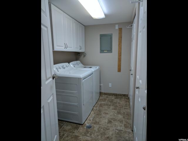 141 E 2ND AVE Unit 405 Salt Lake City, UT 84103 - MLS #: 1477305