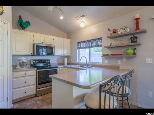 Additional photo for property listing at 710 S INDIAN HILLS Drive 710 S INDIAN HILLS Drive Unit: 6 St. George, Юта 84770 Соединенные Штаты