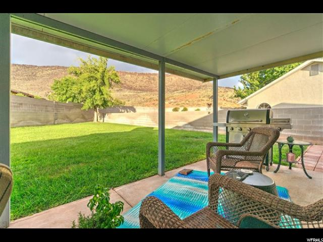 Additional photo for property listing at 710 S INDIAN HILLS Drive 710 S INDIAN HILLS Drive Unit: 6 St. George, Utah 84770 United States