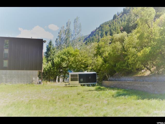 Additional photo for property listing at 6785 FAIRFAX Drive 6785 FAIRFAX Drive Provo, Юта 84604 Соединенные Штаты