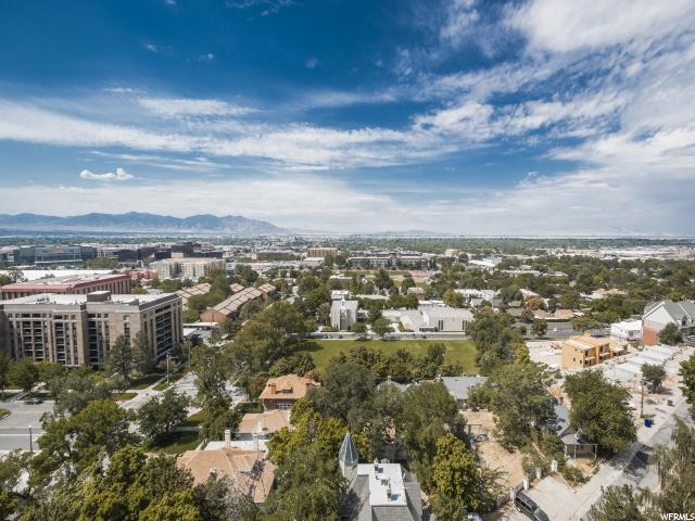 241 N VINE ST Unit 902W Salt Lake City, UT 84103 - MLS #: 1477346