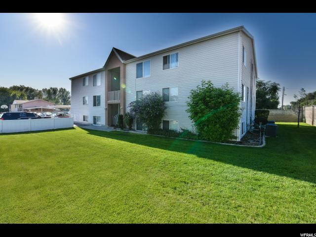 1689 W 8295 West Jordan, UT 84088 - MLS #: 1477351