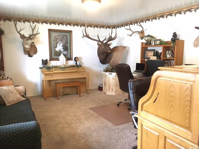 Additional photo for property listing at 97 N 500 W 97 N 500 W Lehi, Юта 84043 Соединенные Штаты