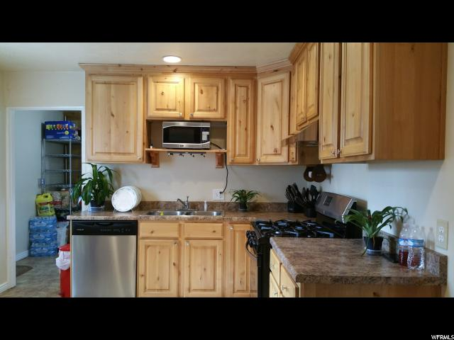 Additional photo for property listing at 4836 S 4480 W 4836 S 4480 W Kearns, Юта 84118 Соединенные Штаты