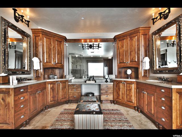 Additional photo for property listing at 3127 W DEER CREST EST 3127 W DEER CREST EST Heber City, Юта 84032 Соединенные Штаты