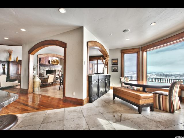 Additional photo for property listing at 3127 W DEER CREST EST 3127 W DEER CREST EST Heber City, Utah 84032 United States