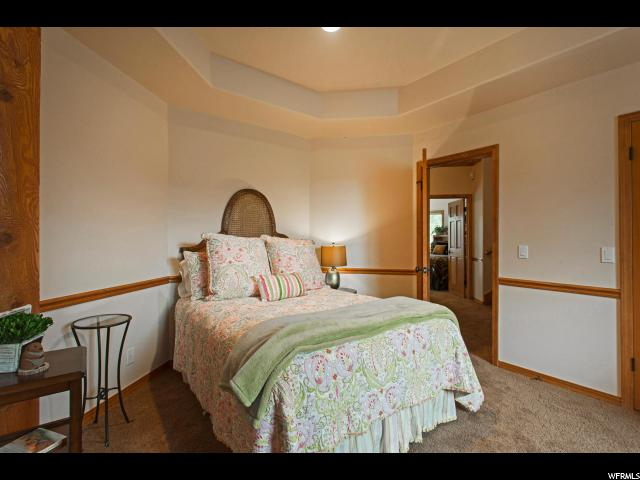 2429 IRON CANYON DR Unit 14 Park City, UT 84060 - MLS #: 1477378