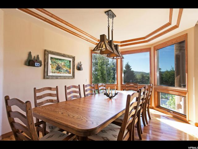 2429 IRON CANYON IRON CANYON Unit 14 Park City, UT 84060 - MLS #: 1477378