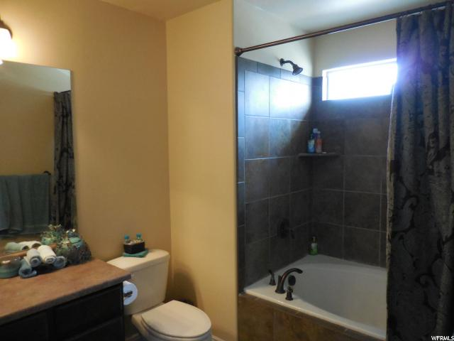 Additional photo for property listing at 3202 W DESERT LILY Drive 3202 W DESERT LILY Drive Lehi, Юта 84043 Соединенные Штаты