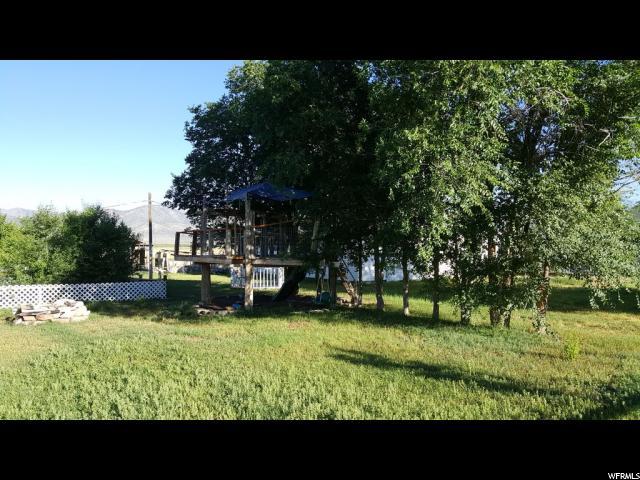 490 S MAIN Fayette, UT 84630 - MLS #: 1477389