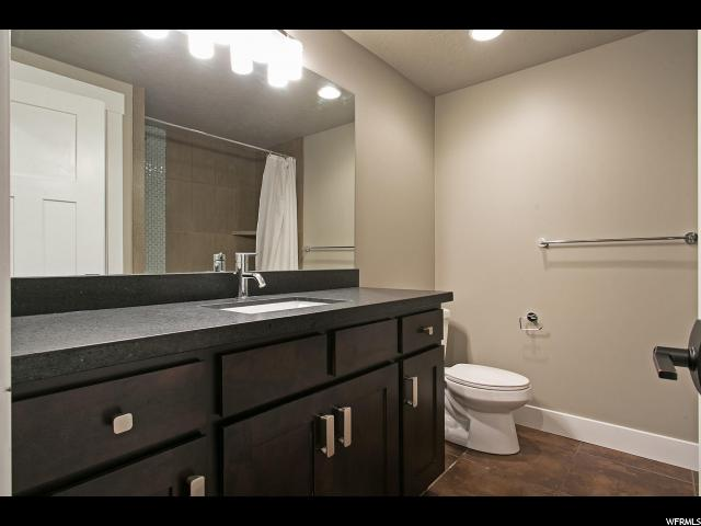 3981 S ORCHARD PARK COURT Holladay, UT 84124 - MLS #: 1477398