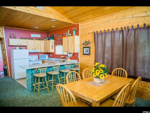 2465 W SLEEPY RIDGE LN Fish Lake, UT 84701 - MLS #: 1477426