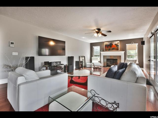 9041 N DAYBREAKER DR Park City, UT 84098 - MLS #: 1477438