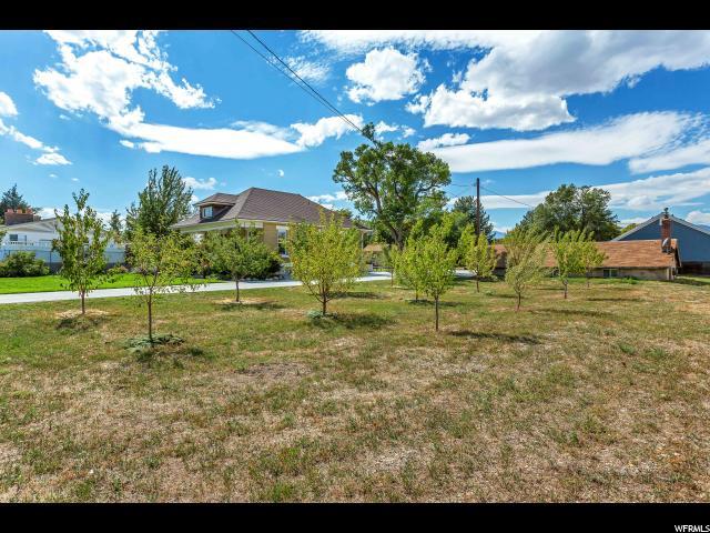 أراضي للـ Sale في 3860 S 3600 W 3860 S 3600 W West Valley City, Utah 84119 United States