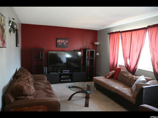 5491 W LOCKWOOD DR West Valley City, UT 84120 - MLS #: 1477468