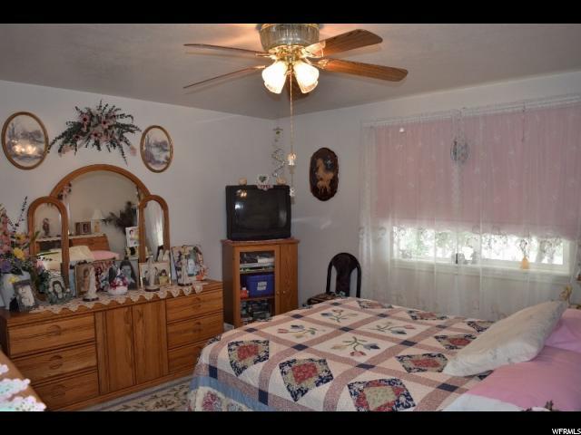 1670 E 440 Price, UT 84501 - MLS #: 1477470