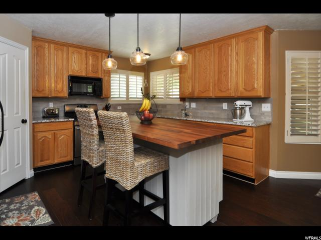 10994 S SHELBROOKE DR South Jordan, UT 84095 - MLS #: 1477471