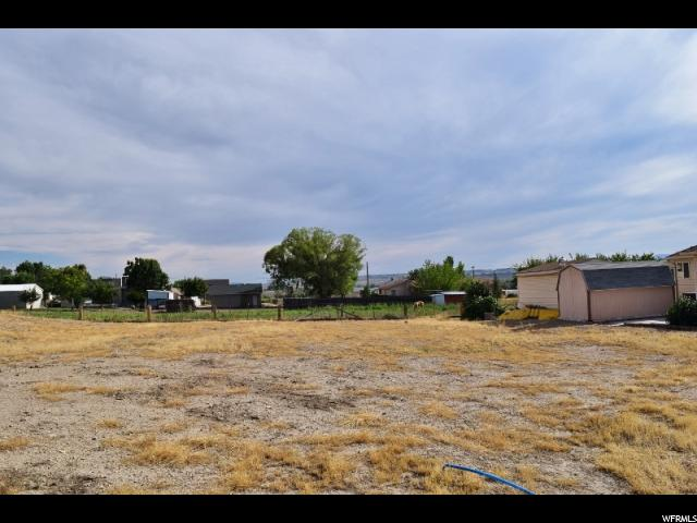 1680 E 440 Price, UT 84501 - MLS #: 1477474
