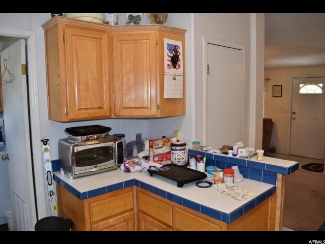 Additional photo for property listing at 155 W 200 N 155 W 200 N Wellington, Utah 84542 United States