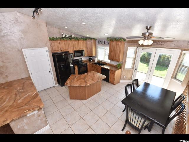 Additional photo for property listing at 1013 W 975 S 1013 W 975 S Lehi, Юта 84043 Соединенные Штаты