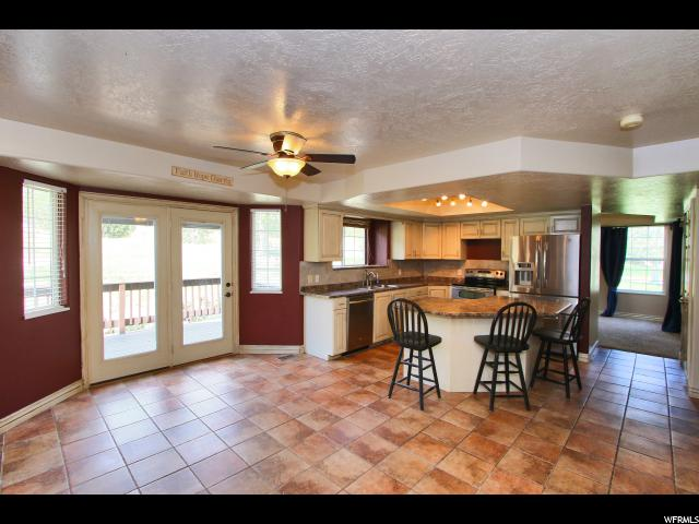117 N 200 Cedar Fort, UT 84013 - MLS #: 1477498